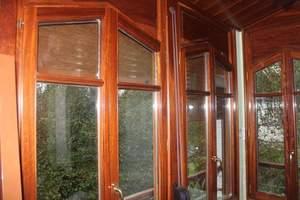 persianas de aluminio instaladas por Persianas CANTABRICO