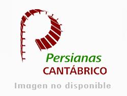 Persianas Oviedo