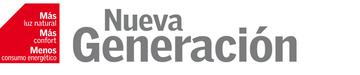 Nueva Generación Ventana VELUX