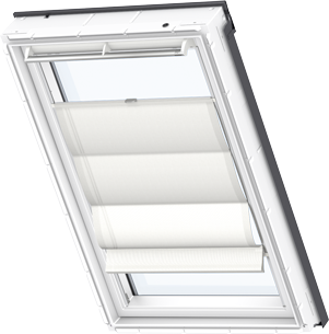 Estor Plegable VELUX