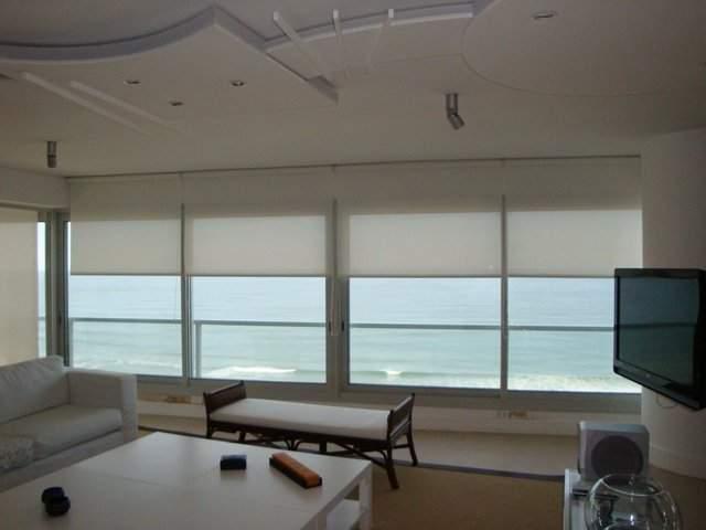 Salón en Playa de San Lorenzo
