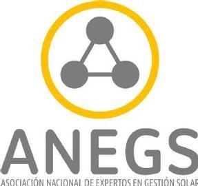 ASOCIACION NACIONAL DE EXPERTOS EN GESTION SOLAR